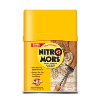 Nitromors Craftsman 375ml - 1986351