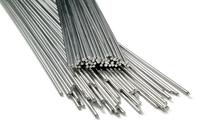 Aluminium TIG Filler Rods 5556 x 2.5Kg.