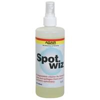 Spotwiz G/P Carpet/Upholst Spotter-500ml