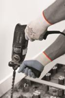 Polyco Grip It Foam Glove