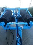 Mandam 6.2m Roller