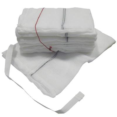 Laparotomy Swab 30 x 30cm 12ply (5)