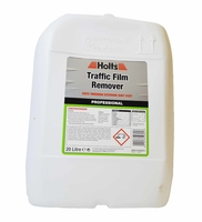 HOLTS TRAFFIC FILM REMOVER 20L