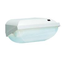 Philips 910500453028 Lamp 18W Security Bulkhead Photocell FWC120