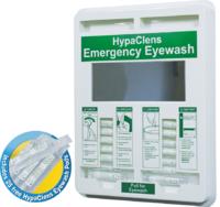 HypaClens 20ml Eyewash Dispenser