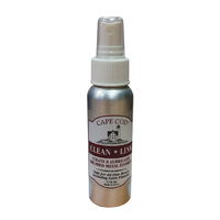 Cape Cod Clean Link Spray