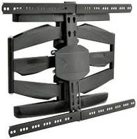 "Full Motion TV Wall Bracket 32"" - 65"" CC601"
