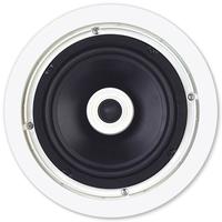 """NUVO 6.5"""" Ceiling Speaker (pair)"""