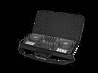 Pioneer DJC-1X BAG | DDJ-1000 / DDJ-SX3 / DDJ-SX2 / DDJ-RR Custom Carry Bag