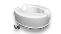 Toilet Seat Raisers