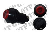 PTO Switches - Quality Tractor Parts LTD