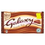 LGE Galaxy Bar x24