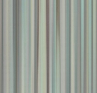 ALLURA ABSTRACT A63698 PASTEL HORIZONTAL STRIPE