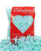 Safebed Paper Flakes Hamster Bedding (J-Cloth) x 24