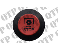 PTO Stop Switch