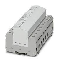 FLT-SEC-T1+T2-3S-350/25-FM - 2905470