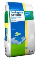 Levington Advance Growing Medium Seed & Modular with Sand F2S 75
