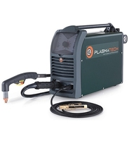 CEA Shark 105 Plasma Cutter Air / N2 400V w/ SK125 6-Meter Torch
