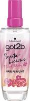 Got2b Scentalicious Floral Glory Hair Perfume 75ml