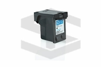Compatible HP C8727AE 27 Black 220 Page Yield
