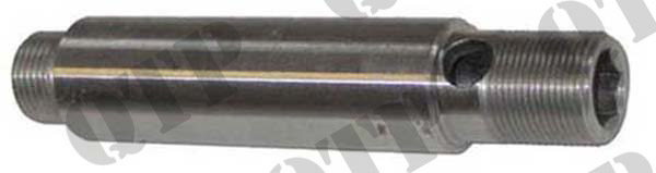Hydraulic Filter Bypass Sleeve