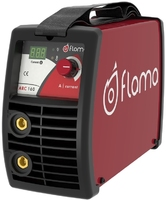 Flama MMA Inverter Welders