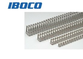 iboco cable duct