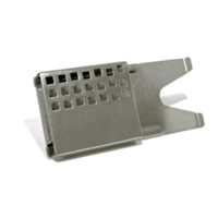 METAL HOLDER FOR CDWA3/4 CLEANING INDICATOR
