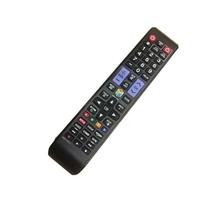 SLX Replacement Remote Control Samsung TVs