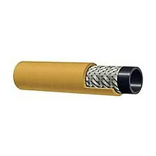 Air Water Delivery Hose 40 bar