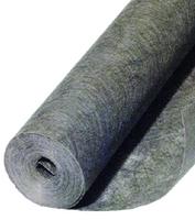 Mulch Material 1.5m x 100m 60gm - Black
