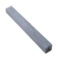 """LINTEL CONCRETE 5'6"""" X 4"""" (1650mm)"""