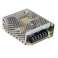 BSPS-6 | AC 110-220V 12V 6A 72W