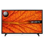"""LG 32"""" Smart Full HD HDR LED TV - 32LM6370PLA 1"""