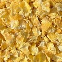 Flaked Maize 20kg [Zero VAT]