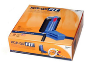 XCP-DS KODAK 6100 #2V BITEWING (RED)
