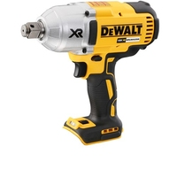 "BODY ONLY DEWALT 18V 3/4"" IMPACT WRENCH DCF897"