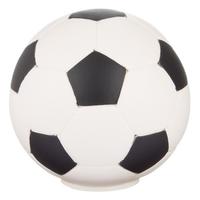Heico children's lamp - football/soccer ball