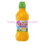 250 Ribena Minis Apple&Mango NAS Bottle x12