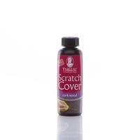 Tableau Scratch Cover Dark Wood 100ml