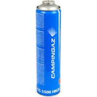 CAMPINGAZ BUTANE/PROPANE GAS MIX