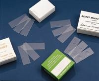 Microscope Slides Superior 76X26X1.2/1.5