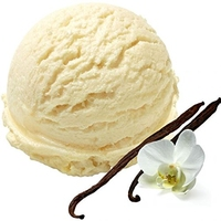 Summertime Vanilla Ice Cream 2ltr