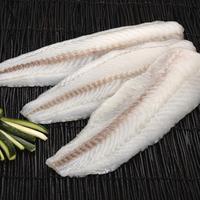 Cod Skinless-FAS-(16/32oz-3x15lb)
