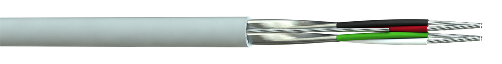 Alternative-to-Belden-8723-Product-Image