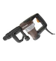 KEYANG KH5000M 110V SDS MAX Demolition Hammer