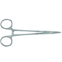 NEEDLE HOLDER MAYO HEGAR 15 1/2CM