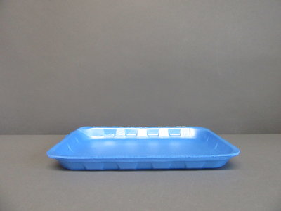 Aero Tray Blue D18(TS4025050)