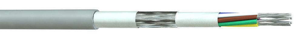 HF-120-C-Screened-Product-Image