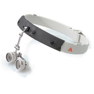HEINE C 2.3k Binocular Loupe 340mm With Headband